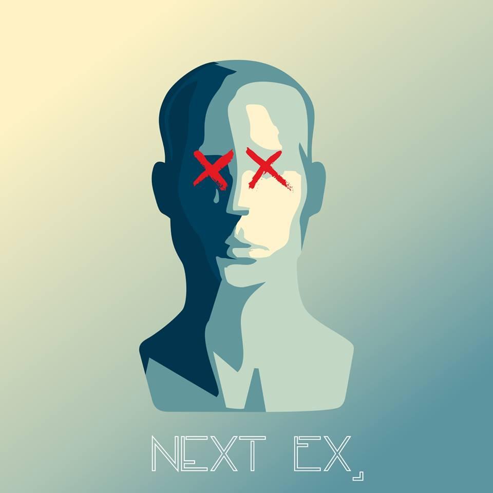 next ex