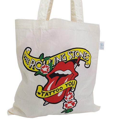 bag rock