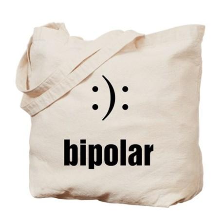 bipolar_tote_bag