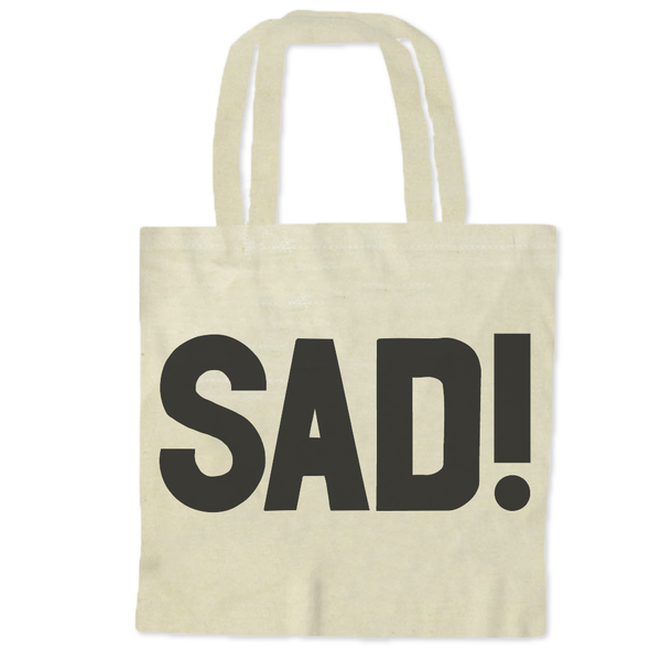 sad-trump-printed-screen-printed-tote-bags_grande.png