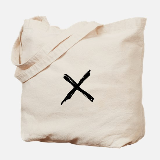 xmarked_tote_bag