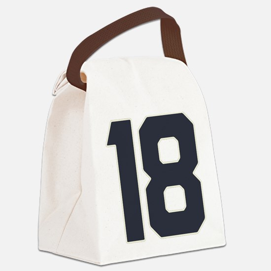 18_18th_birthday_18_years_old_canvas_lunch_bag.jpg