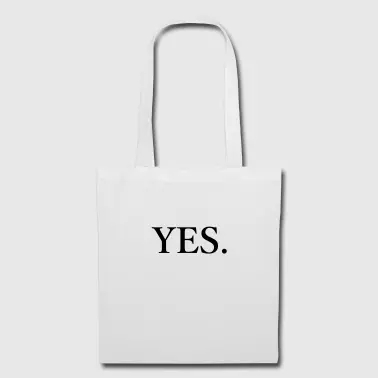 yes-tote-bag