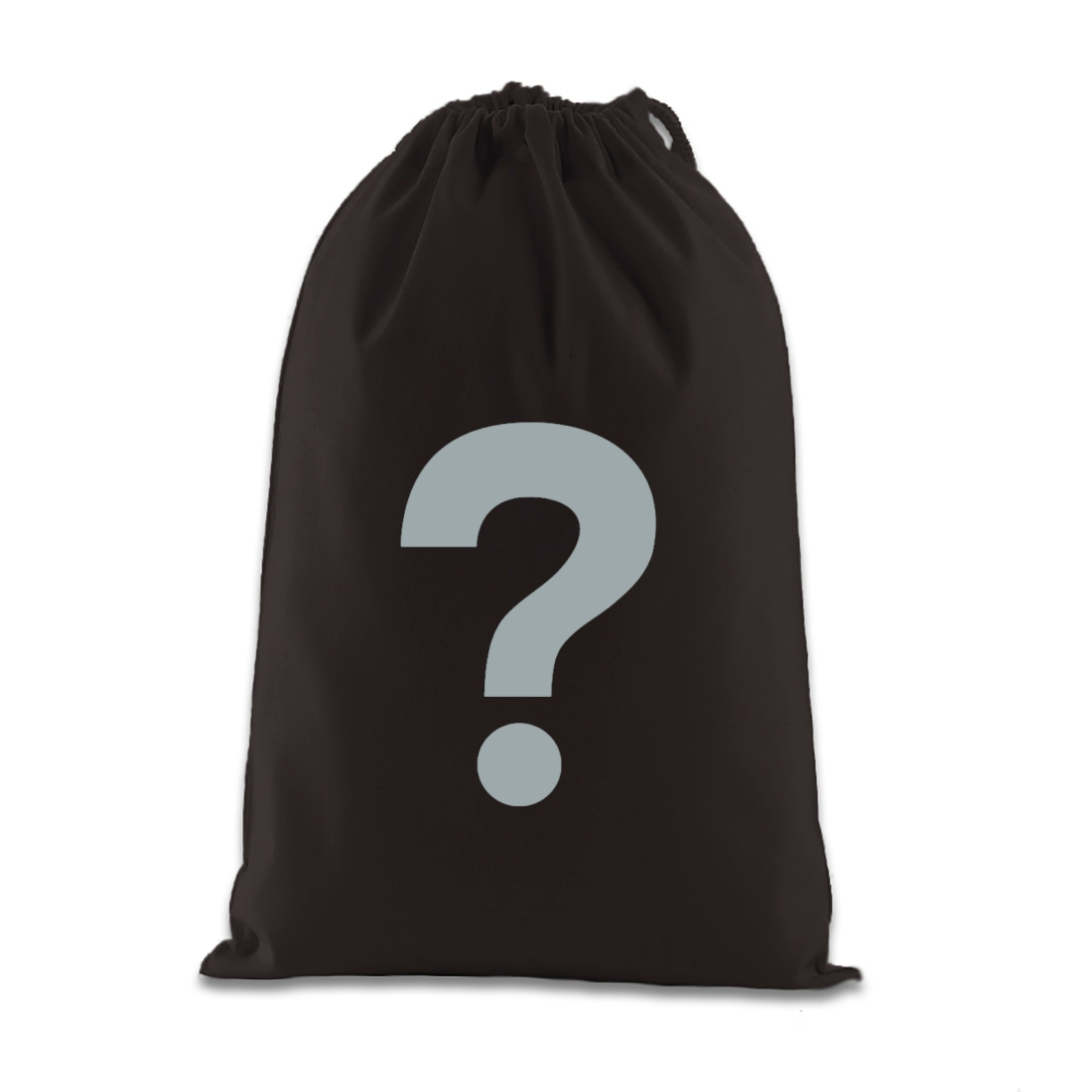 question bag