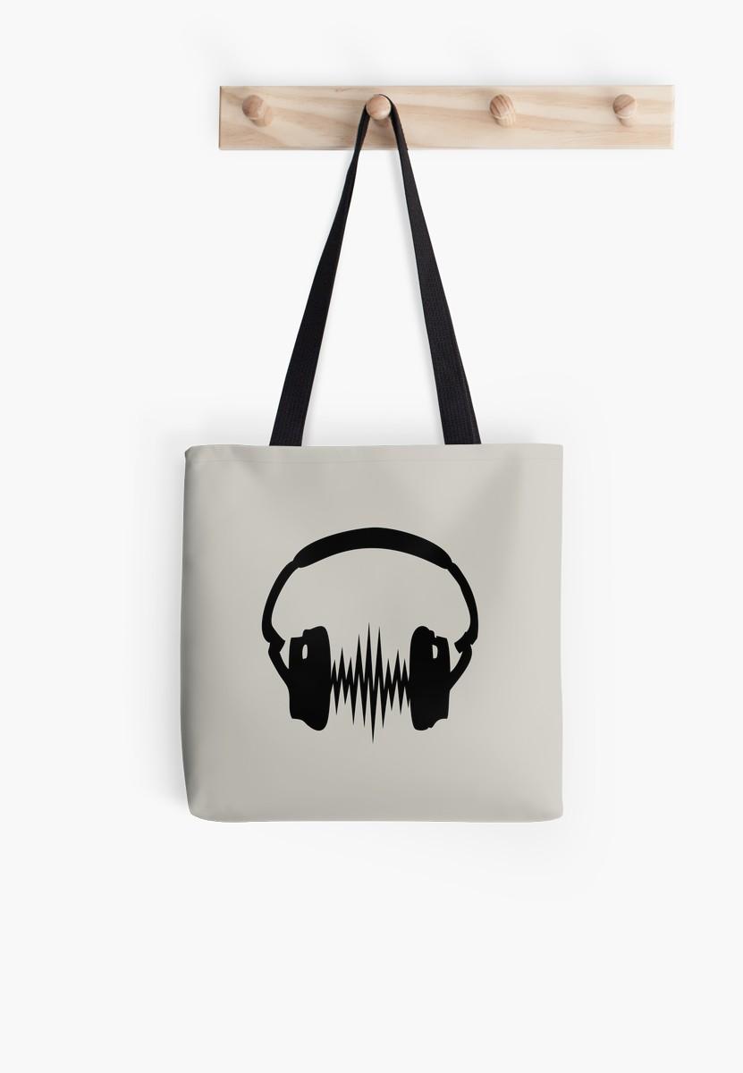 electro bag