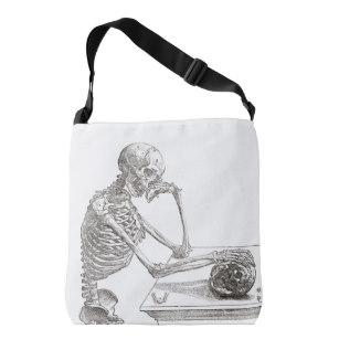 melancholic_skeleton_cross_body_bag_large-r133bdc1befee44458b5786320396a81a_6k45r_307