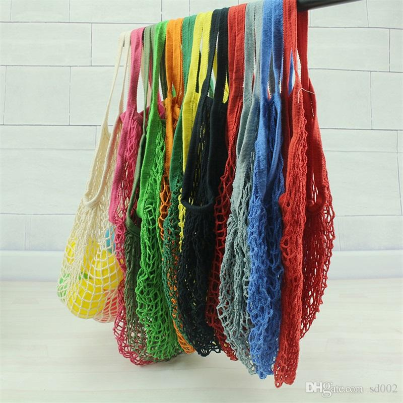full-cotton-weave-net-bag-portable-hollow