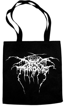 dark_throne_bag__19741.1542411100.1080.1080
