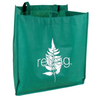 rebag-reusable-grocery-bag-green-bag-50-case