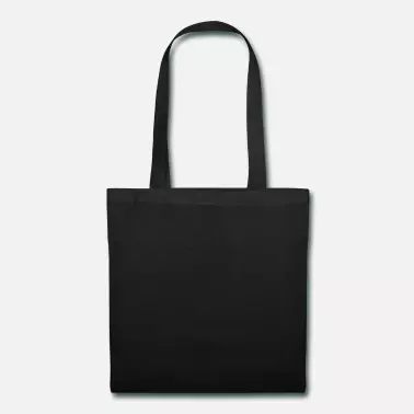 the-element-of-surprise-tote-bag