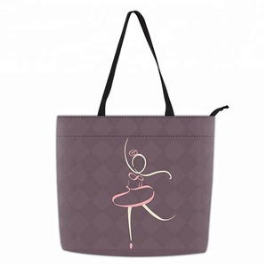 Ballet-Dancing-Girl-Photo-Print-Diy-Tote.jpg_300x300
