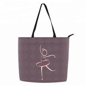 Ballet-Dancing-Girl-Photo-Print-Diy-Tote.jpg_300x300