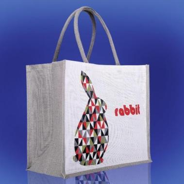 easter-shopping-bag-500x500