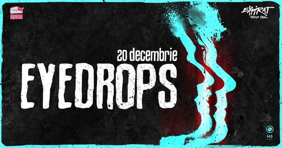 eyedrops2
