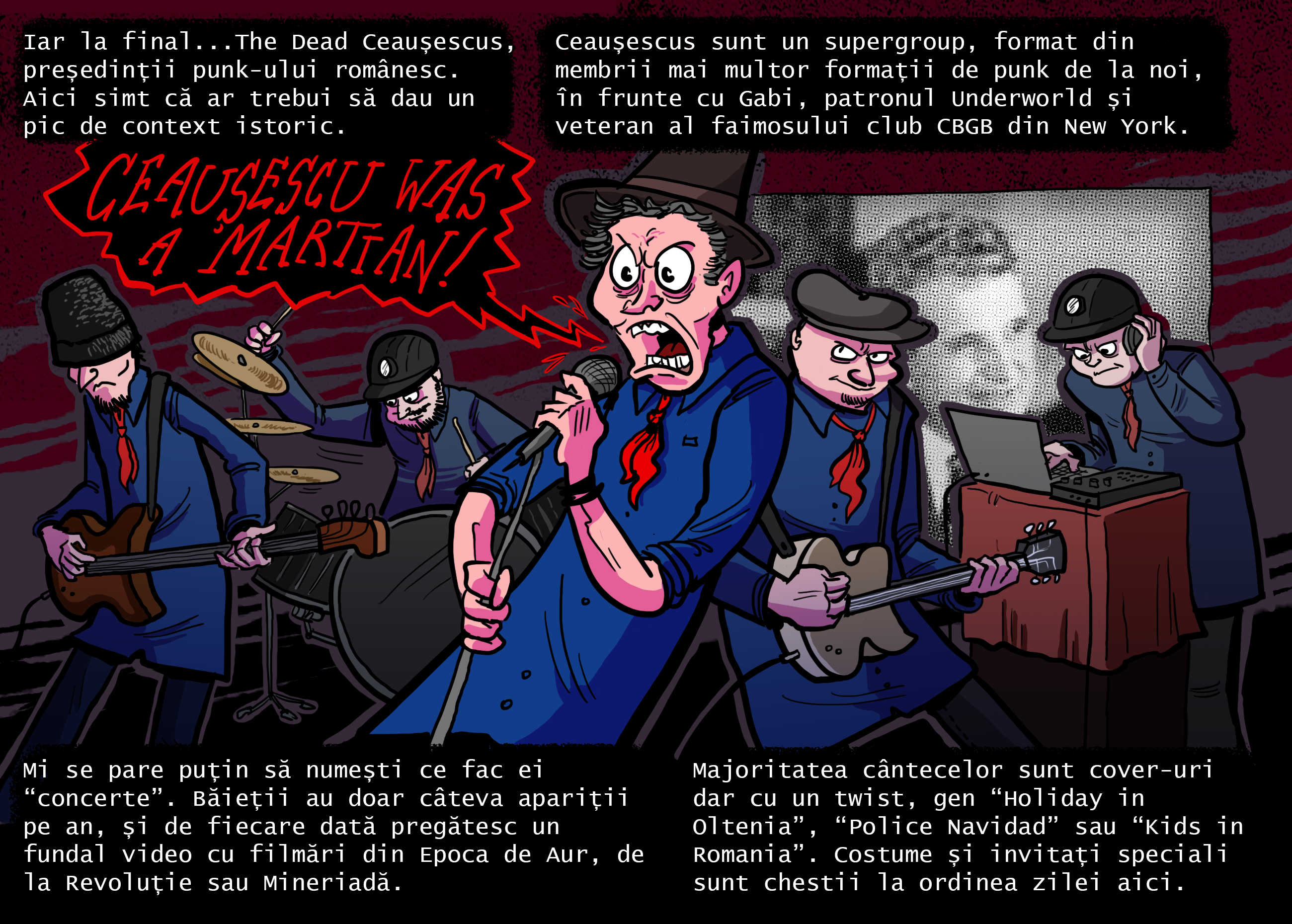 recenzie-ceausescus-06