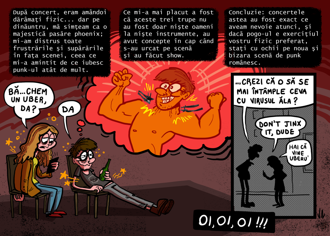 recenzie-ceausescus-08