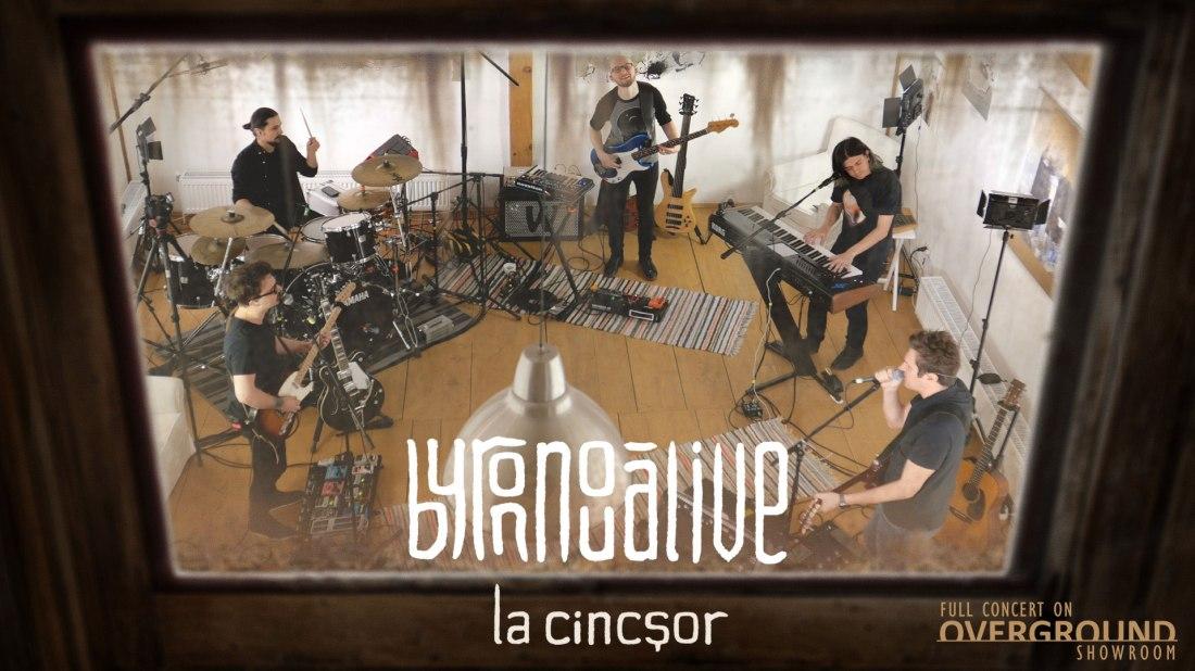 Live-la-Cincsor-1920x1080