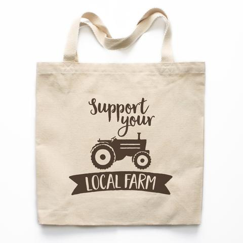 support-your-local-farm-tote-bag_large