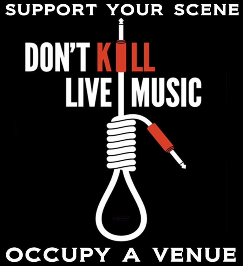 support-your-scene-